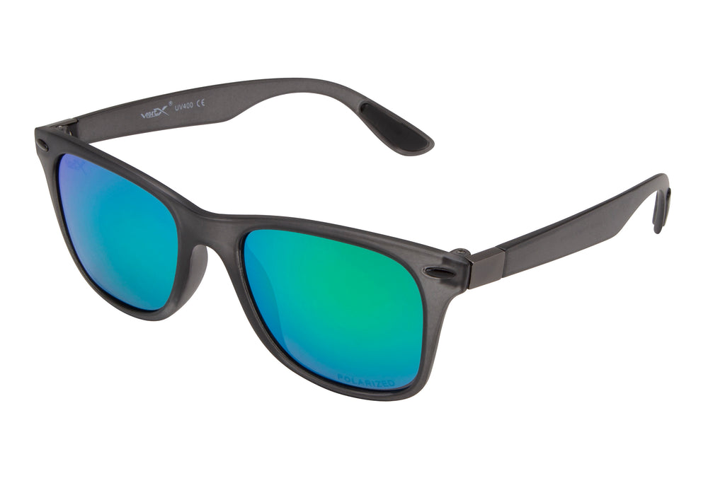 5121 PVX - PolarVX Polarized Sport Sunglasses