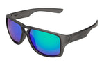 5129 PVX - PolarVX Polarized Sport Sunglasses