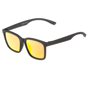 5133PVX - Polarized Sports Wrap Sunglasses