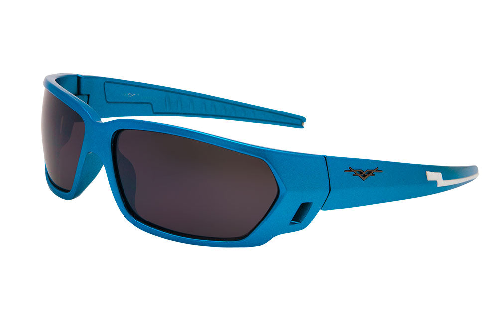 55022 - VertX PC Sports  Wrap Sunglasses