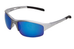 58002 - VertX PC Sports Wrap Sunglasses