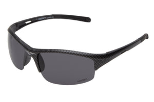59082 - VertX PC Sport Wrap Sunglasses