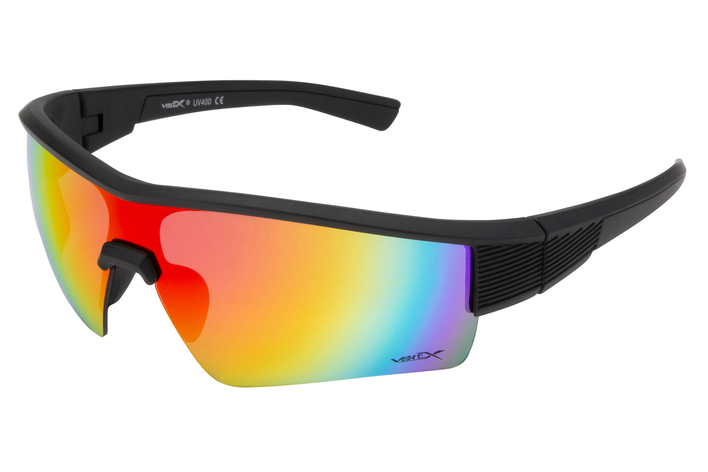 59087 - VertX PC Sports Sunglasses