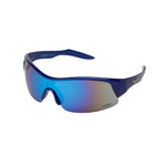 59105 - VertX PC Sports Wrap Sunglasses