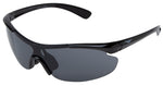 59114 - Men's PC Sports Wrap Sunglasses
