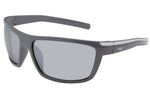 59115 - VertX Classic PC Sport Sunglasses