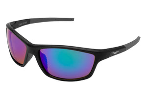 59213 - VertX PC Sport Sunglasses