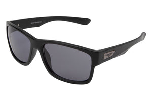 59223 - VertX Classic PC Sports Sunglasses