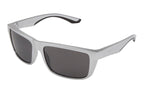 59225 - VertX PC Sports Sunglasses