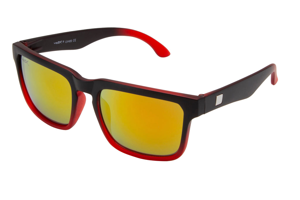 59227 - VertX PC Sports Sunglasses