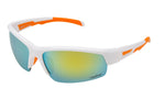 59231 - VertX PC Sport Wrap Sunglasses
