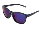 59235 - VertX PC Sport Sunglasses