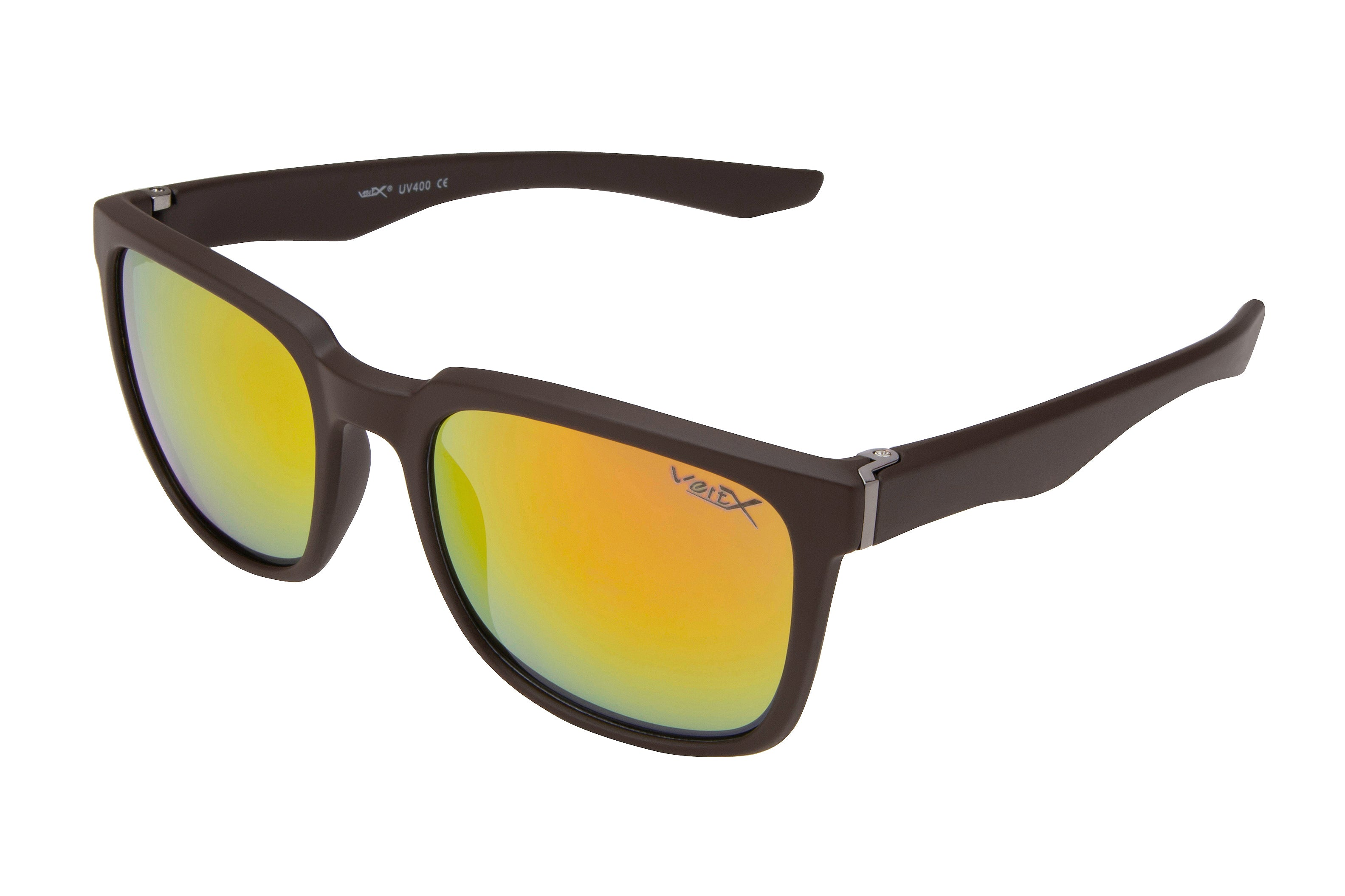 59236 - VertX PC Sport Sunglasses