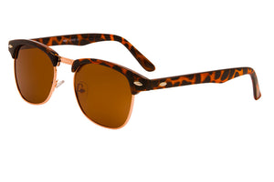 61045-POL - Vox Women's Polarized Fashion Sunglasses