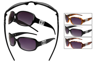 63011 - VOX Fashion Sunglasses