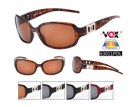 63011 VOX POLARIZED