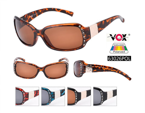 63026-POL VOX FASHION