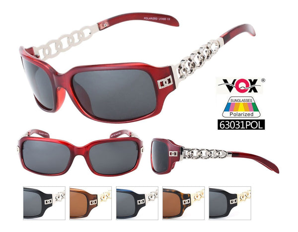 63031 POLARIZED VOX FASHION