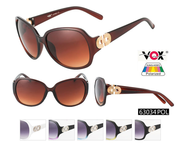63034 POLARIZED VOX FASHION