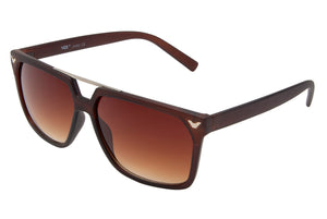 63053 - Vox Classic Women's PC Fashion Sunglasses