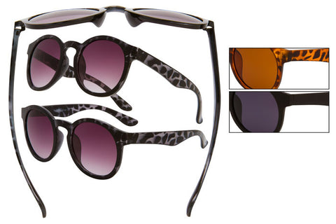 66033 - Vox PC Fashion  Sunglasses