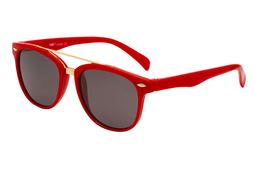66071 - Vox Retro Sunglasses