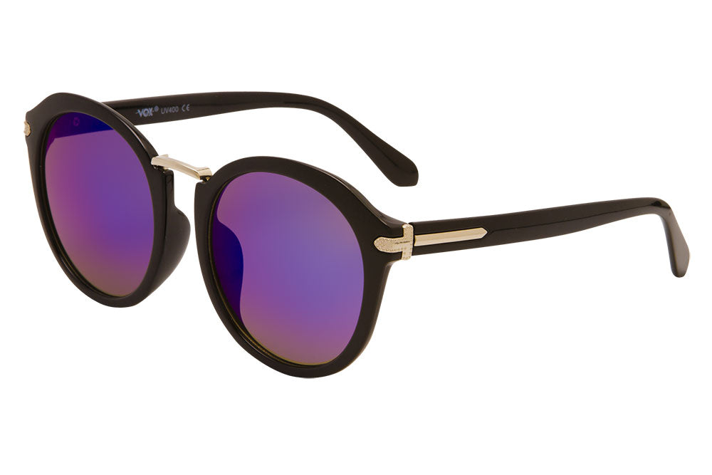66074 - VOX Brand Women's Fashion Sunglasses