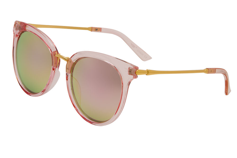 66080 - VOX Brand Women's Fashion Sunglasses