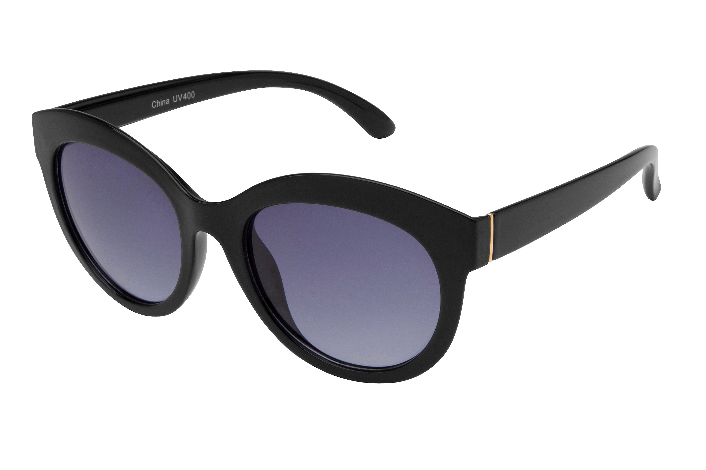 66101 - Vox PC Fashion Sunglasses