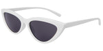 66104 - Vox Women's PC Fashion Sunglasses