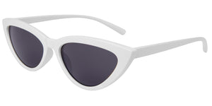 66104 - Vox PC Fashion Sunglasses