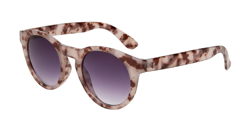 66105 - Vox Women's Plastic Fashion Sunglasses