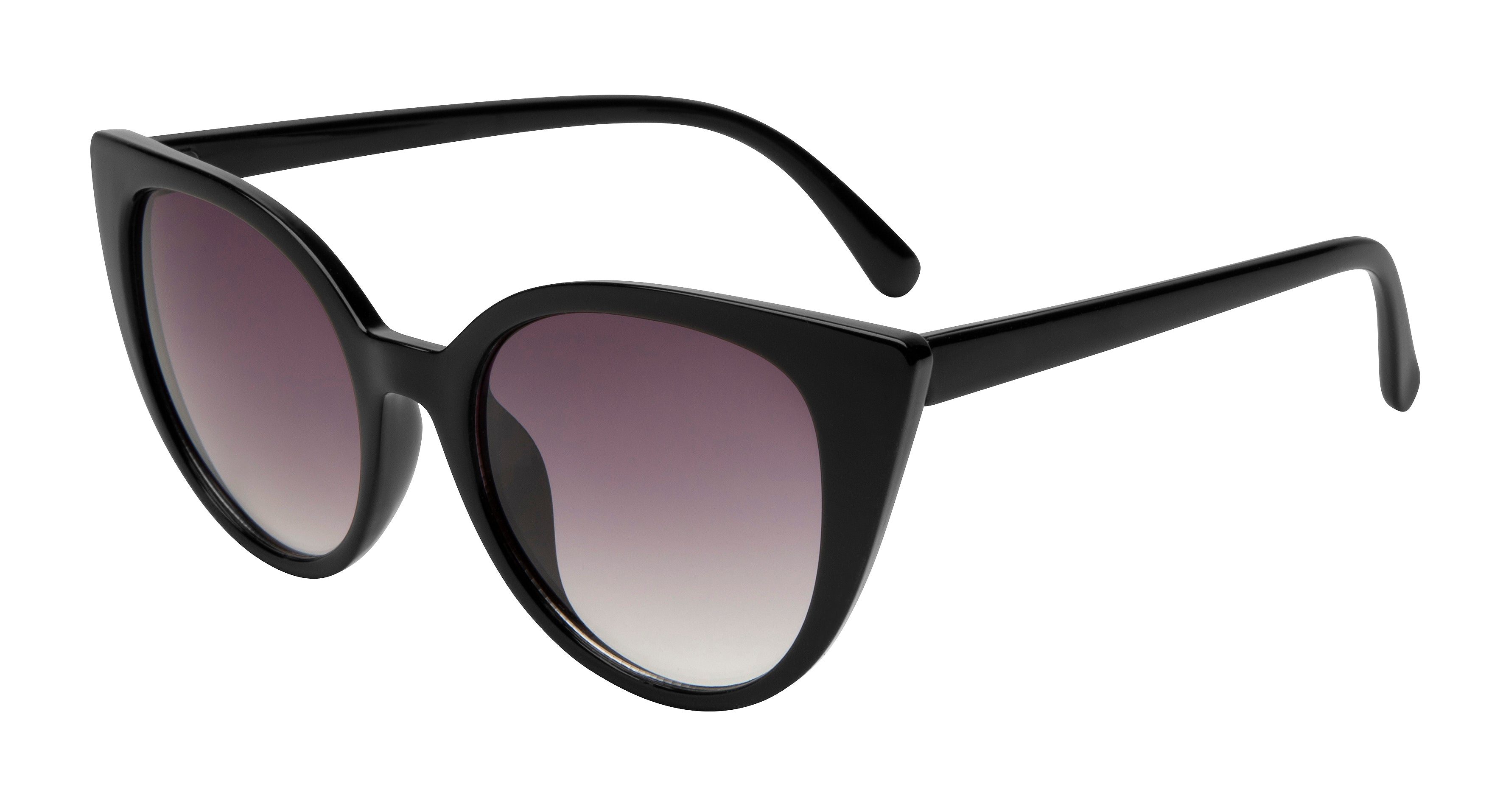 66106 - Vox Women's Plastic Fashion Sunglasses