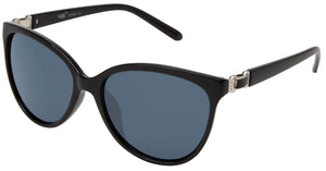 66109 - Women's PC Fashion Sunglasses