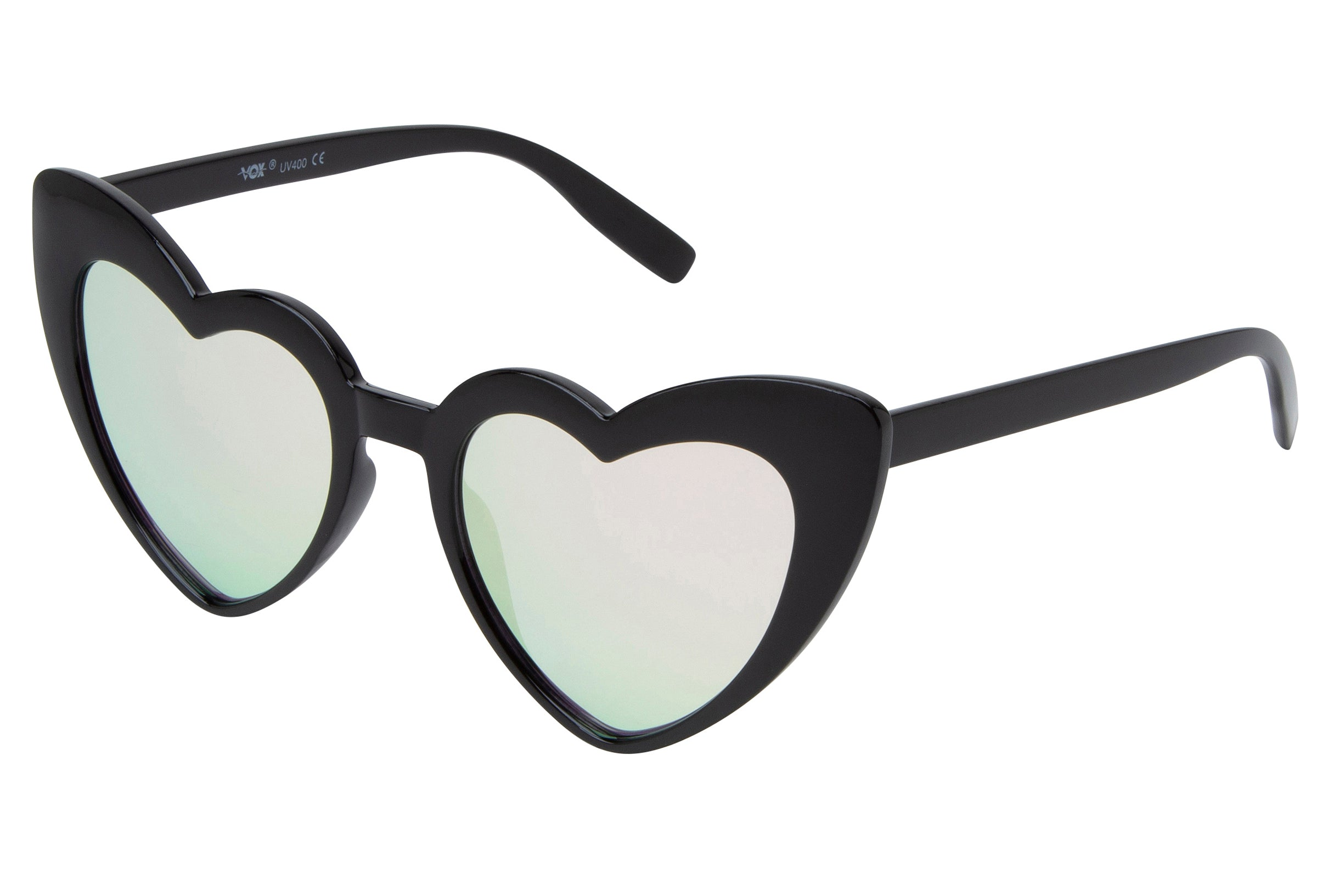 66111 - Vox Women's PC Fashion Sunglasses