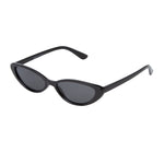66112 - Vox Women's PC Fashion Sunglasses