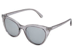 66113 -Vox Women's PC Fashion Sunglasses