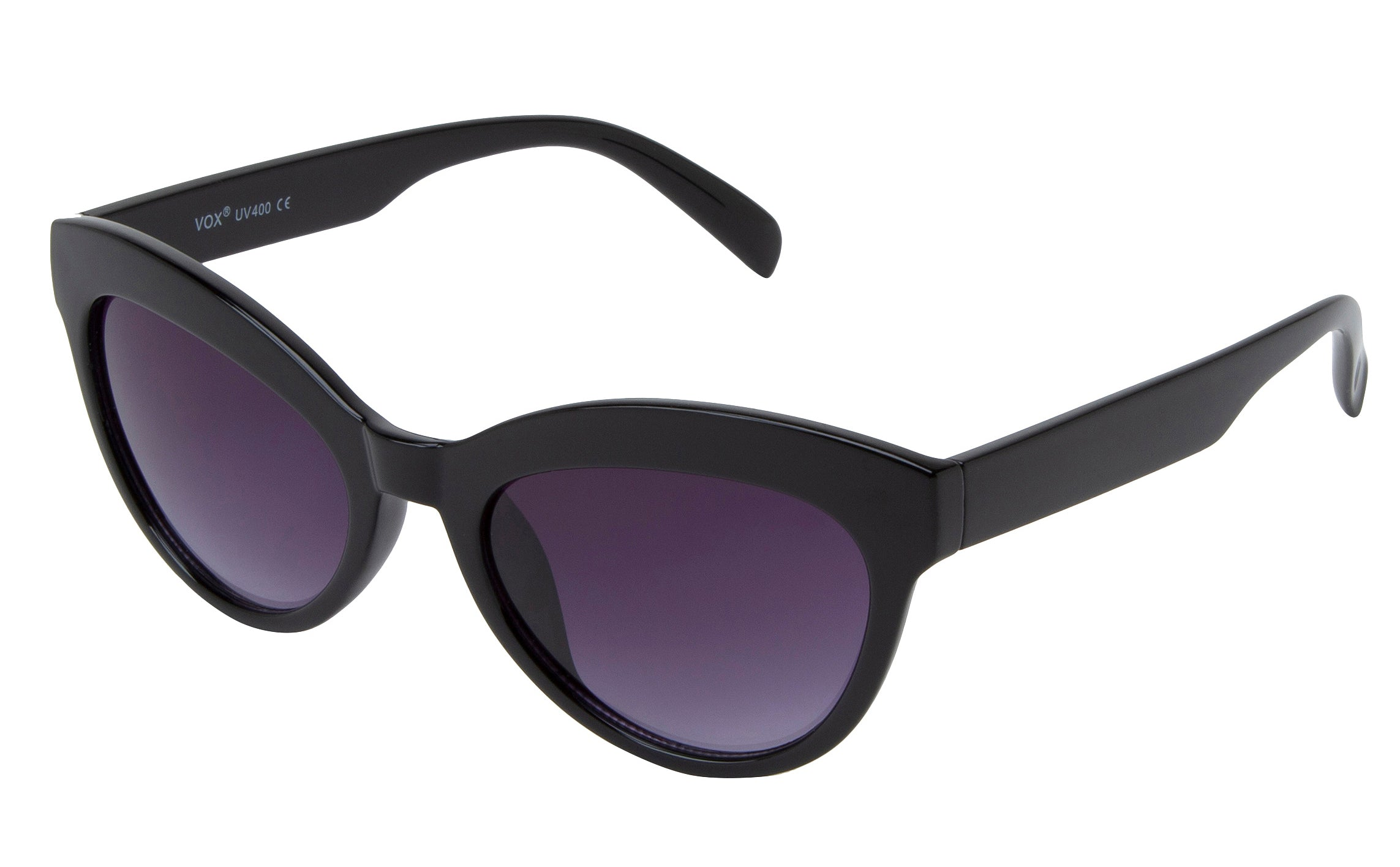 66115 - Vox Women's PC Fashion Sunglasses