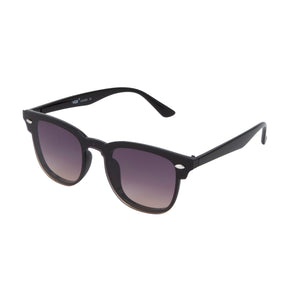 66116 - Vox Retro Fashion Sunglasses w/ One Piece Lens