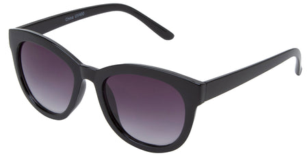 66121 - Vox Women's PC Fashion Sunglasses