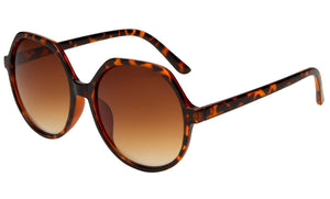 66130 - Vox Women's Plastic Fashion Sunglasses