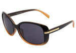 66131 - Vox Women's PC Fashion Sunglasses