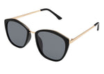66134 - Vox Women's Fashion Sunglasses