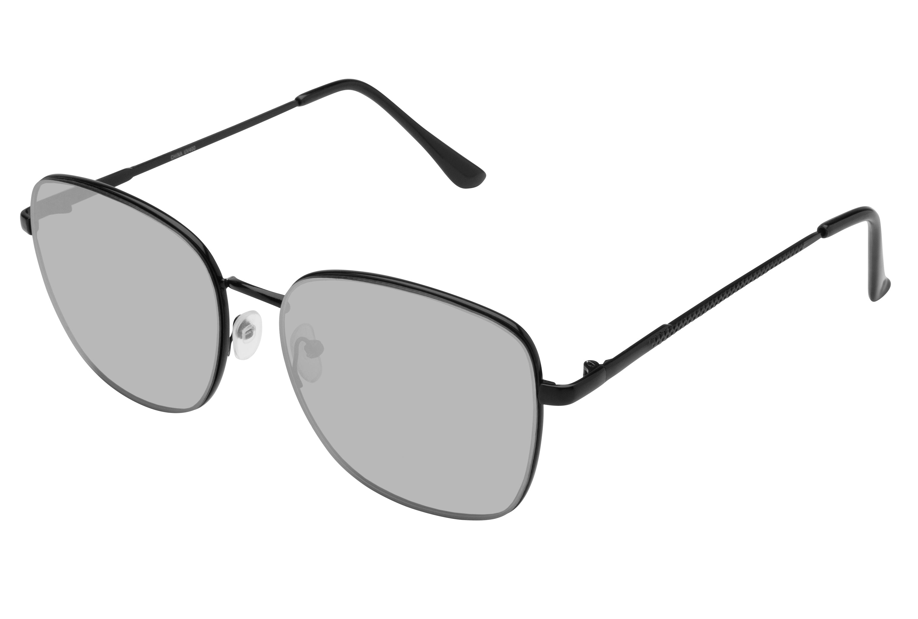 66137 - Vox Women's Fashion Sunglasses