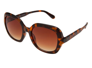 66138 - Vox Brand Women's Fashion Sunglasses