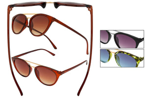 66139 - Vox Women's Fashion Sunglasses