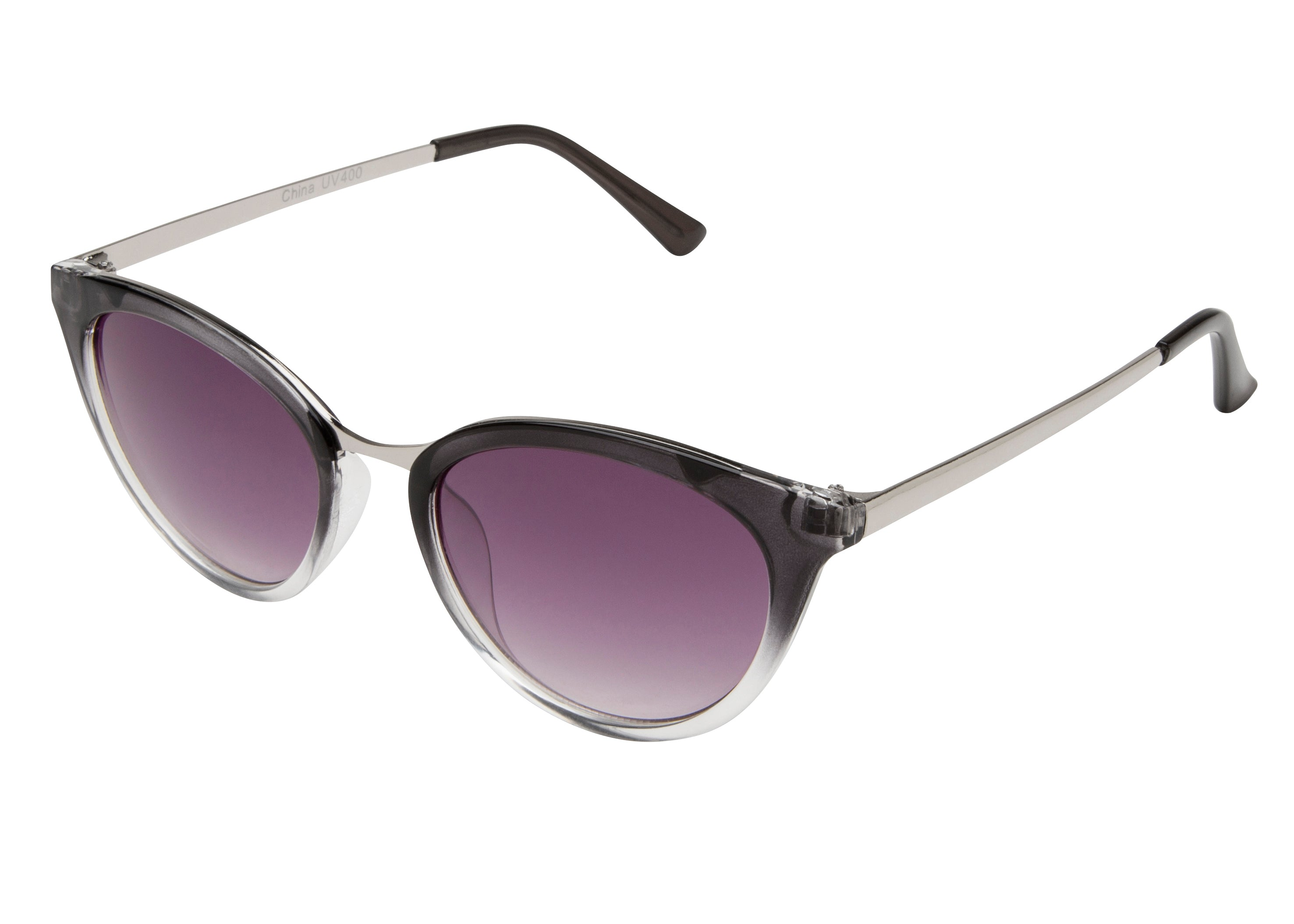 66140 - Vox Women's Fashion Sunglasses