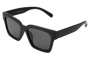 66147 - Vox PC Women's Fashion Sunglasses