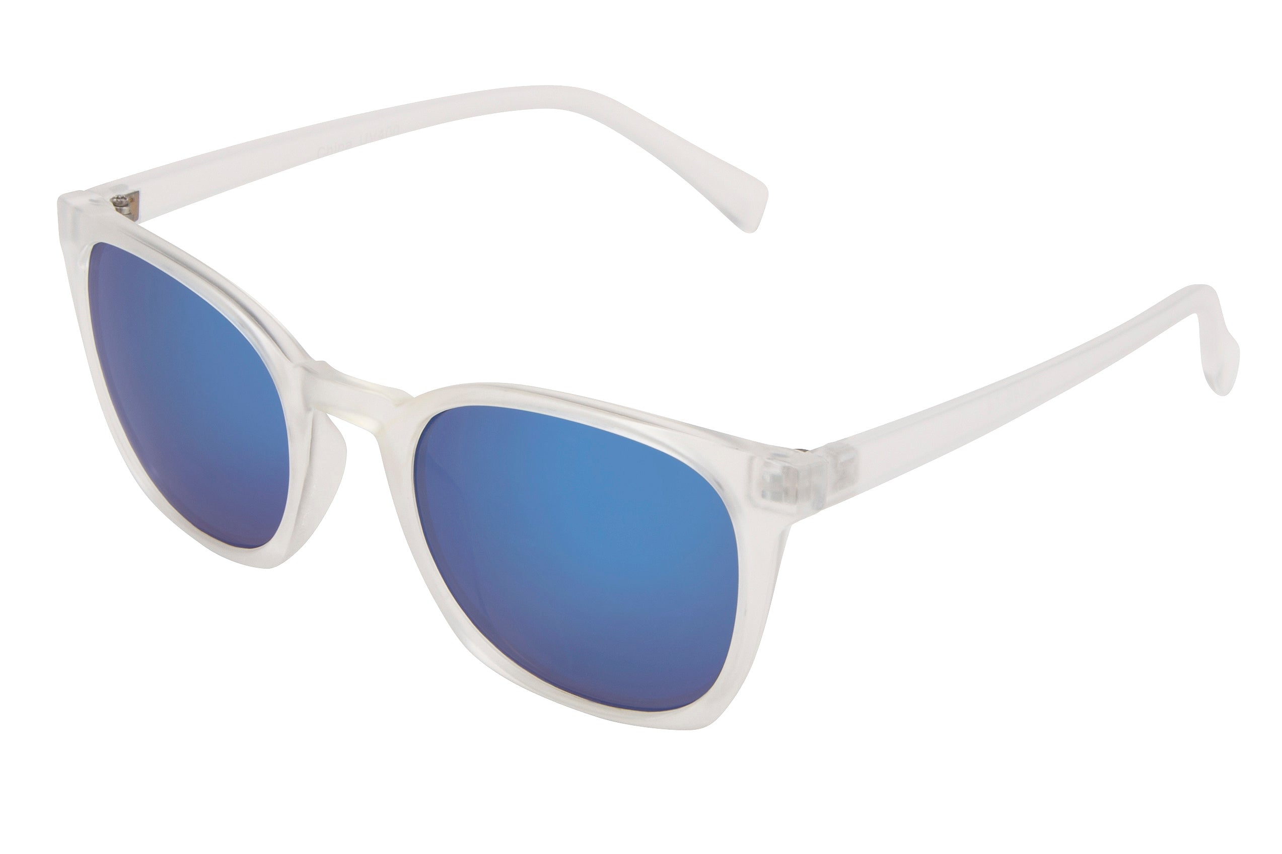 66149 - Vox PC Women's Fashion Sunglasses