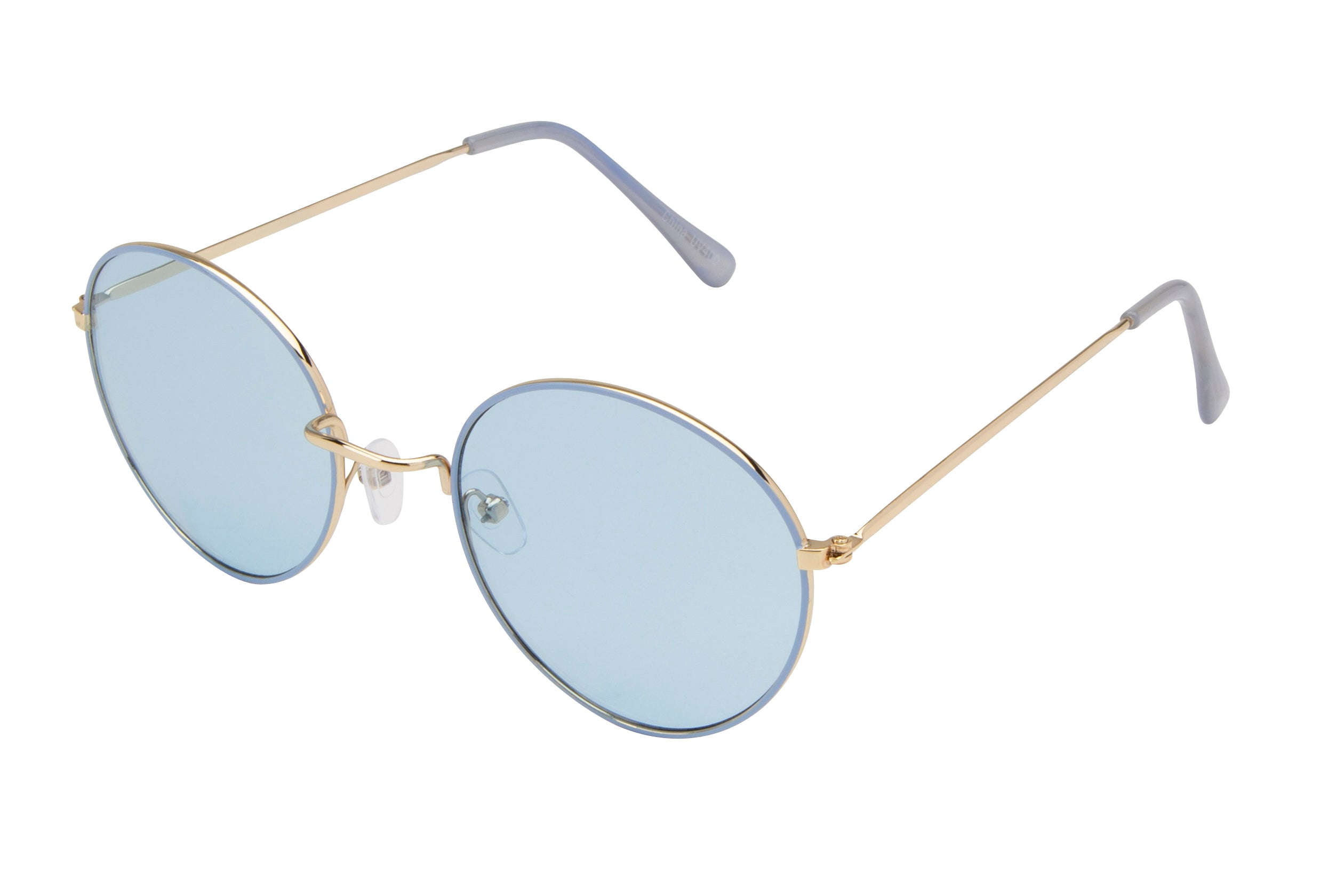 66151 - Vox Women's Retro Sunglasses
